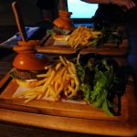 Photo of Barossa Bar