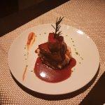 Photo of Restaurant Gerardushoeve