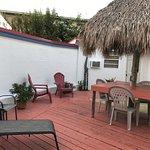 Photo of Conch on Inn Motel