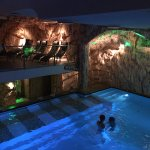 Photo of Hotel Cima Rosetta