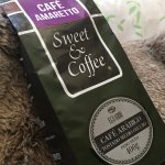 Foto van Sweet & Coffee