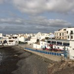Photo of Restaurante El Mirador