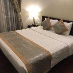 Sunline Hotel