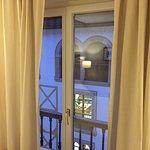 Photo of Hotel Los Lagos Nature