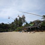 Kantiang Bay View Resort Foto