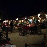 Foto de Kantiang Bay View Resort