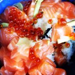 ภาพถ่ายของ Teien Sushi Bar