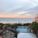 Beach House Suites by The Don CeSar Foto
