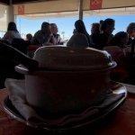 Photo de A Cabana