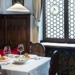 """Restaurant """"Finsterwirt"""""""