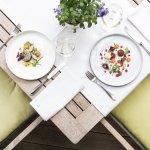 Restaurant Finsterwirt