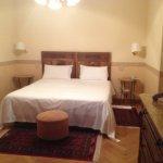 羅馬和凱沃爾岩酒店照片