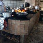 Foto de Restaurante Lagostão