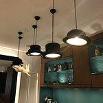 Ibis Styles Frankfurt City Hotel Foto