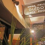 Photo of Guido's