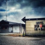 Tippy's Bar and Grill