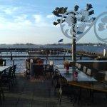 Foto de Fletcher Hotel-Restaurant Loosdrecht-Amsterdam