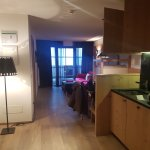 Photo of Zin Senfter Residence