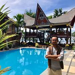 Photo of Samosir Villa Resort