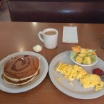 Photo of Millbrae Pancake House