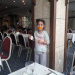 Photo of Polat Thermal Hotel
