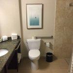 Photo of Embassy Suites by Hilton San Diego - La Jolla