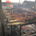 Meat Pit
