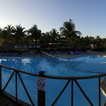 Hotel Pelicano Photo
