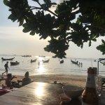 Foto de Wind Beach Resort