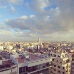 Barceló Casablanca Foto