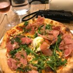 Photo de Pizzeria O'Bottega