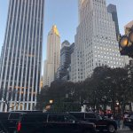 Photo of Hotel Central Fifth Avenue New York