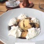 صورة فوتوغرافية لـ Sloop Cafe