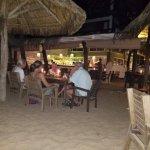 Foto de Restaurante El Alquimista