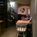 صورة فوتوغرافية لـ Cafe Renroc