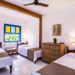 Photo of Hotel Aldeia de Sahy