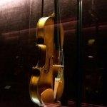 Photo of Museo del Violino
