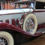 Foto de Fort Lauderdale Antique Car Museum