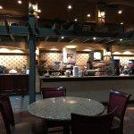 Foto de Auburn Place Hotel & Suites