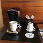 Foto de Maritim Hotel Munchen