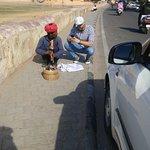 صورة فوتوغرافية لـ Budget Tour India