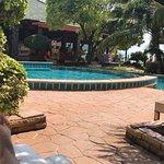 Photo of Phi Phi Andaman Beach Resort