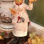 Photo de Osteria Stromboli