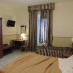 Photo de Mariano Hotel