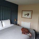 Clandeboye Lodge Hotel Foto
