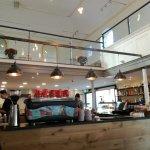 Photo of Caffe Isola