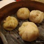 Jiaweiの写真