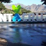 Photo of NH Tenerife