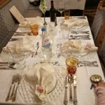 Photo of Romantic & Family Hotel Gardenia