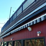 Foto de Whetstone Station Restaurant and Brewery